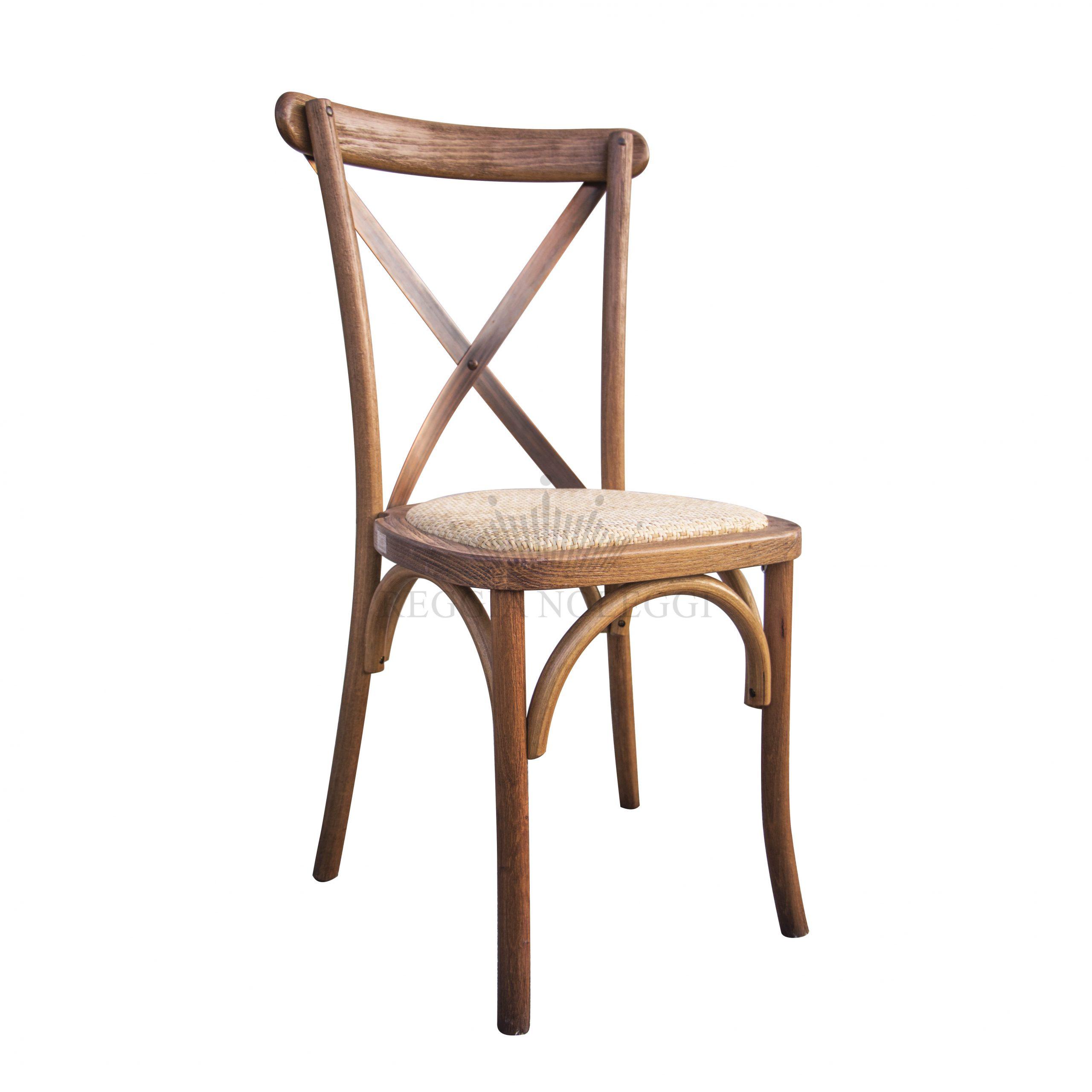Noleggio tavoli e sedie a Venezia